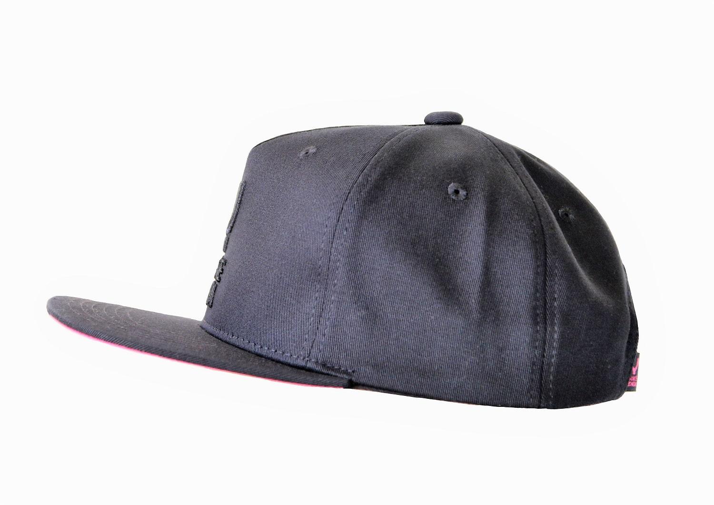 Black Cap Side JPG-min.jpg