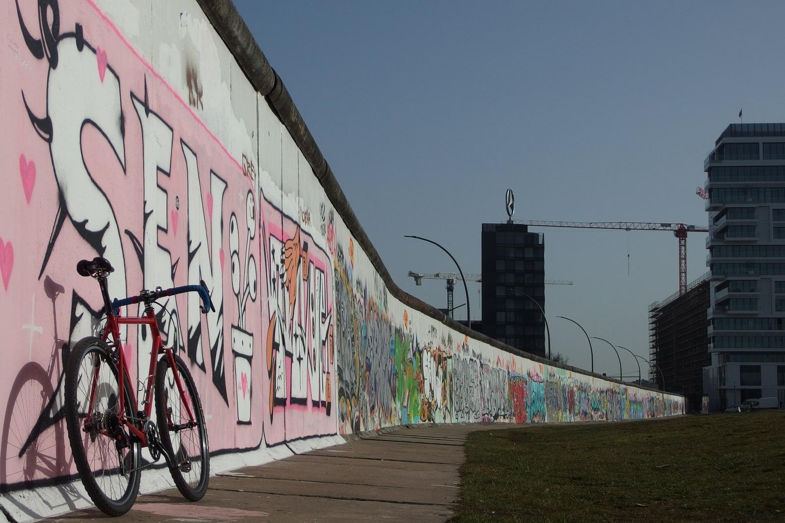 BMC_Berlin_01.jpg