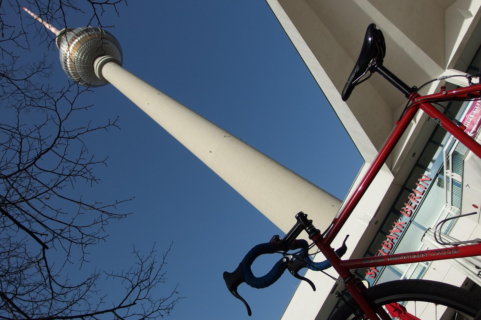 BMC_Berlin_02.jpg