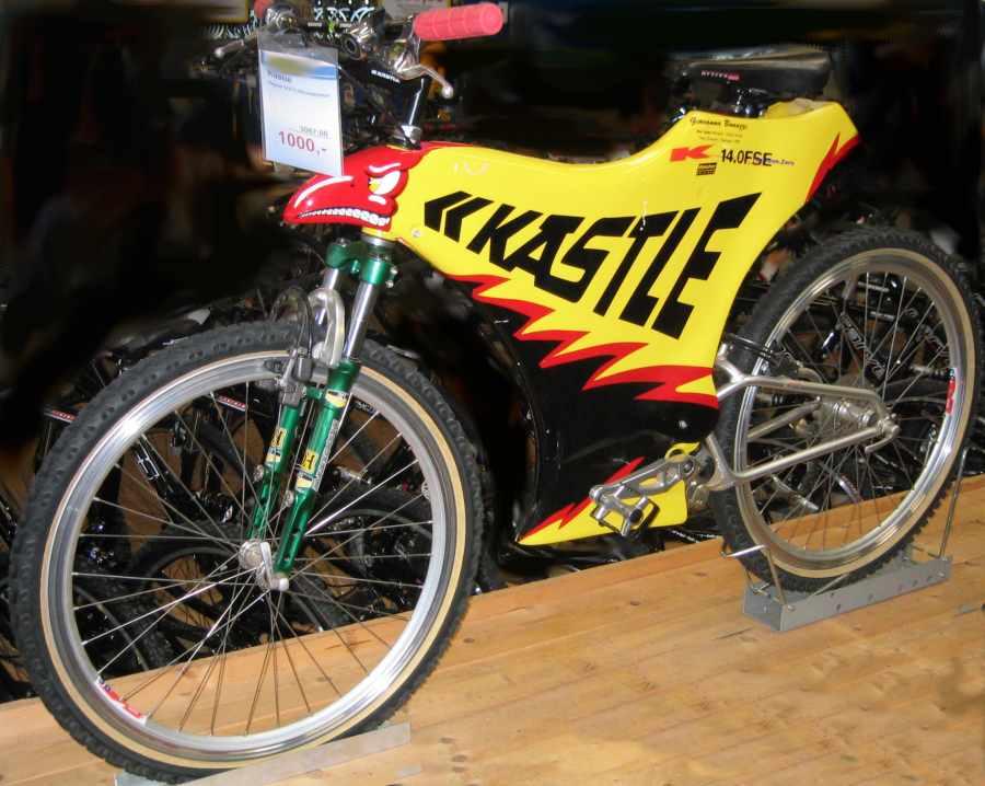 Bonazzi-Bike.JPG
