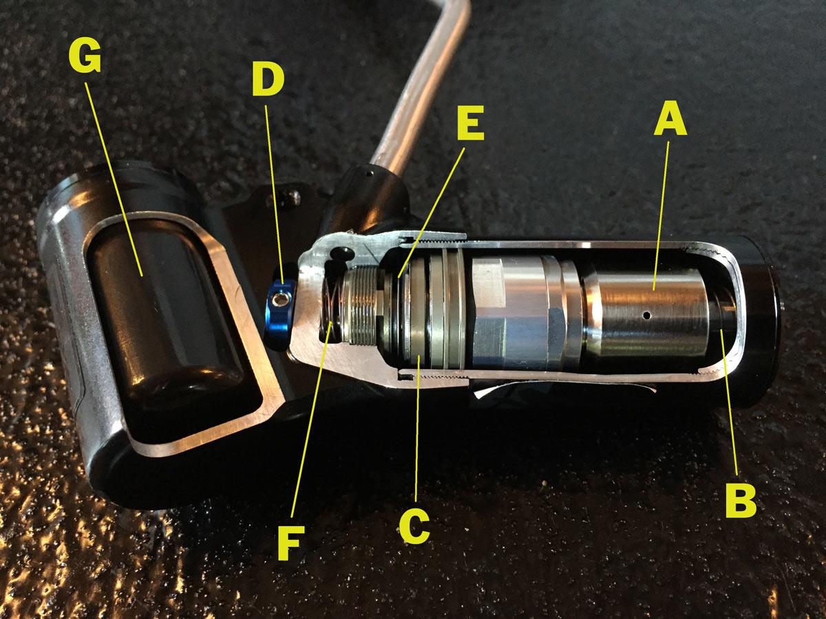 BRAIN-damping-cutaway-diagram-labeled-2.jpg