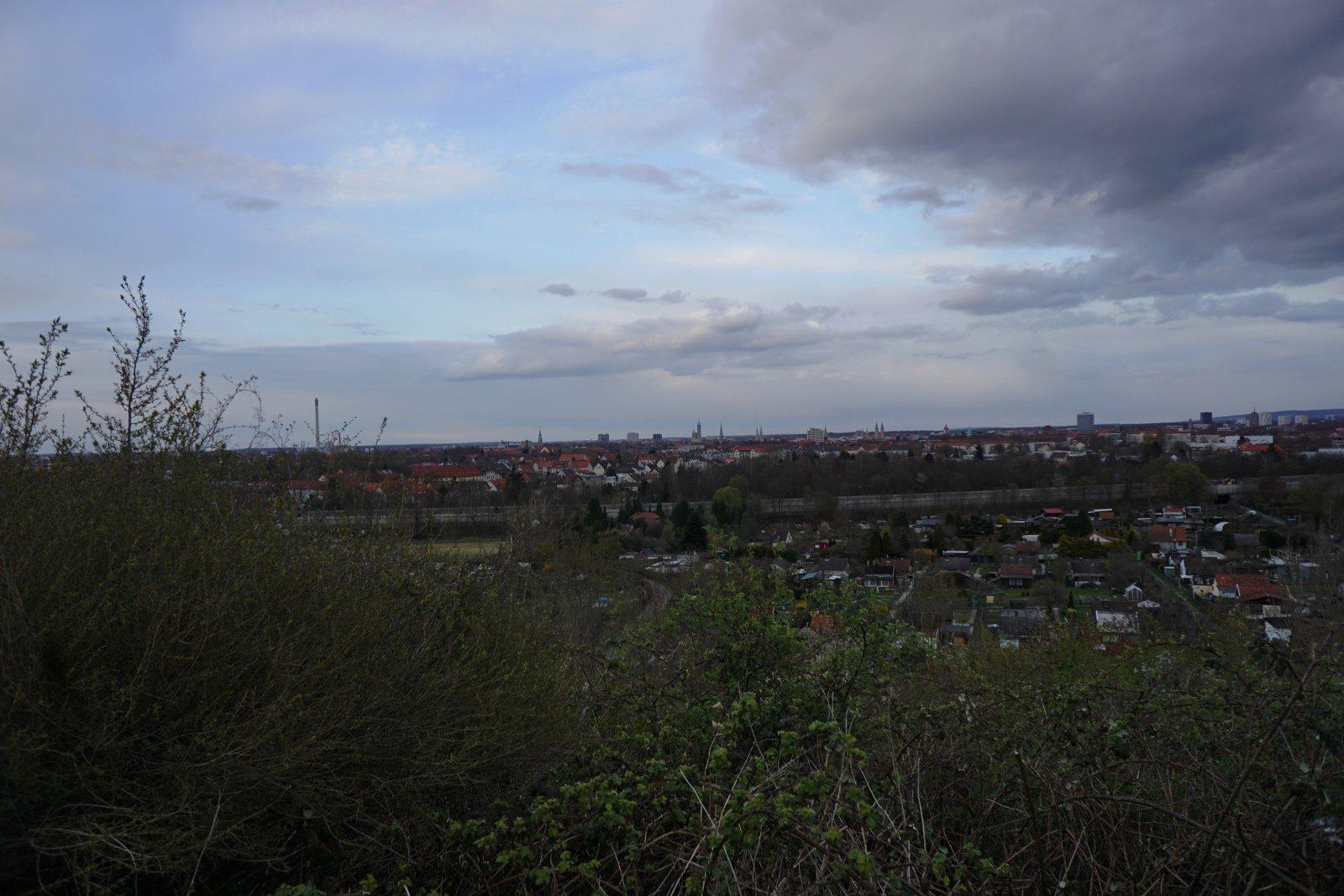 Braunschweig von oben.JPG