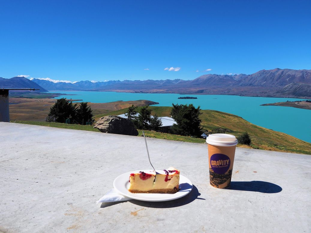 cafe with a view.jpg