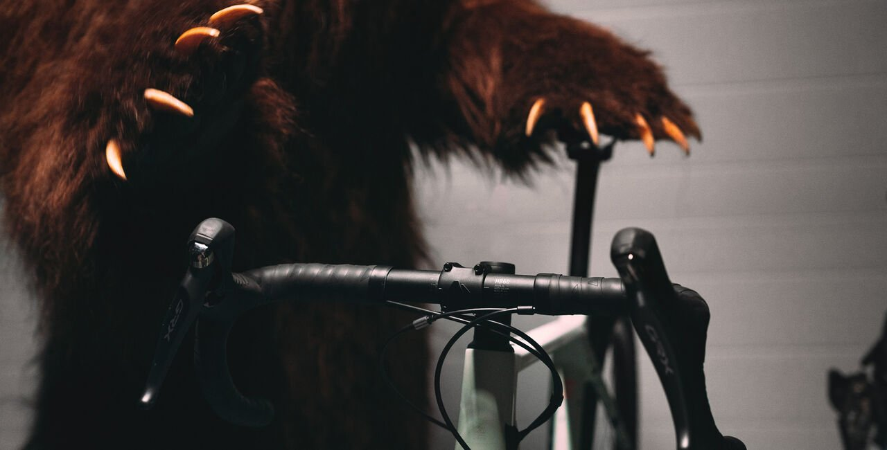 canyon-bikes-grizl-hp-teaser-01.jpg