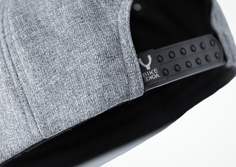 Cap Gray Label JPG-min.jpg