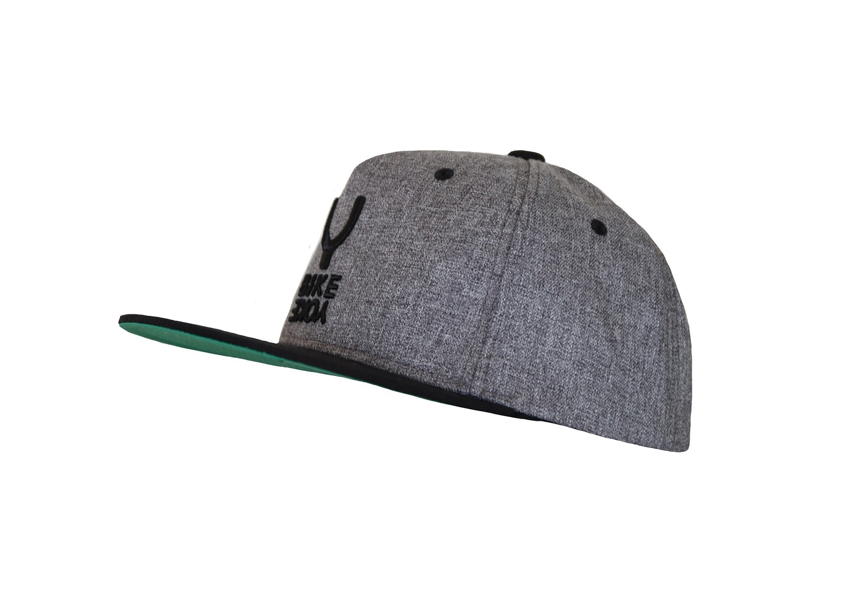 Cap Gray Side JPG-min.jpg
