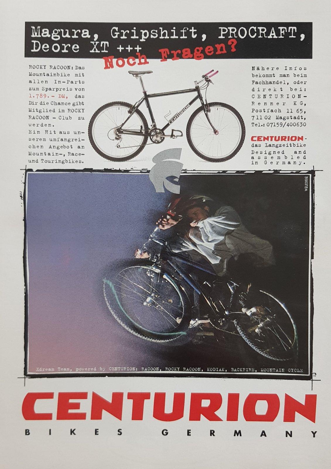 Centurion Ad aus Bike 1995_02.jpg