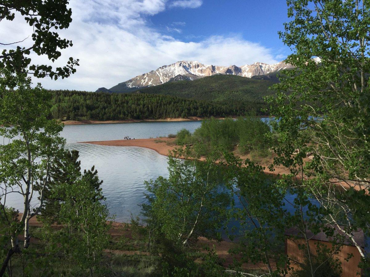 Colorado-Utah-10.