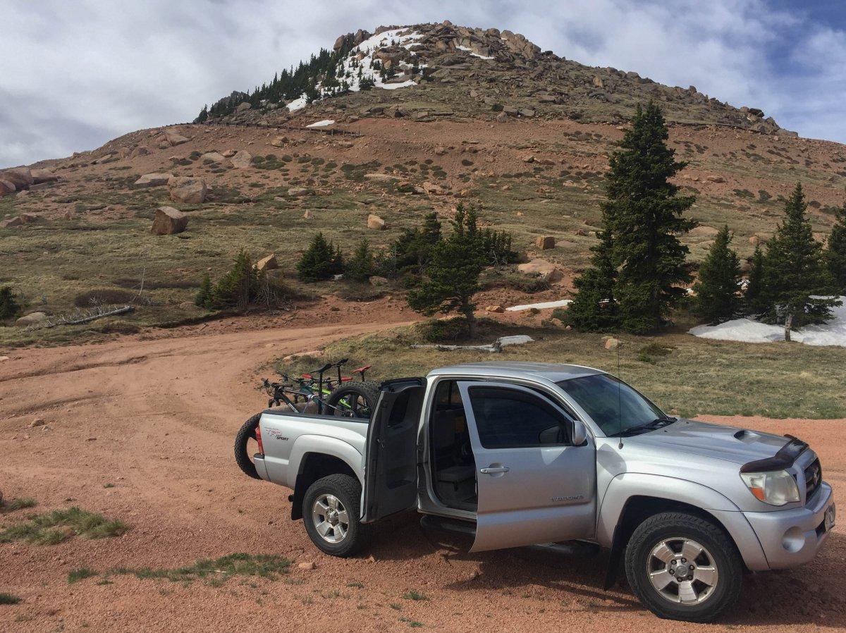 Colorado-Utah-12.