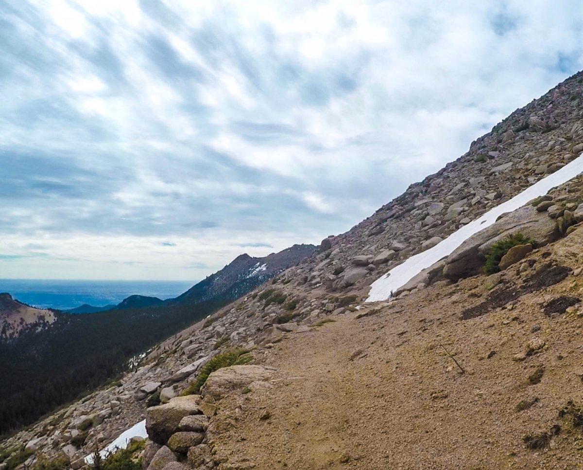 Colorado-Utah-GoPro-3.