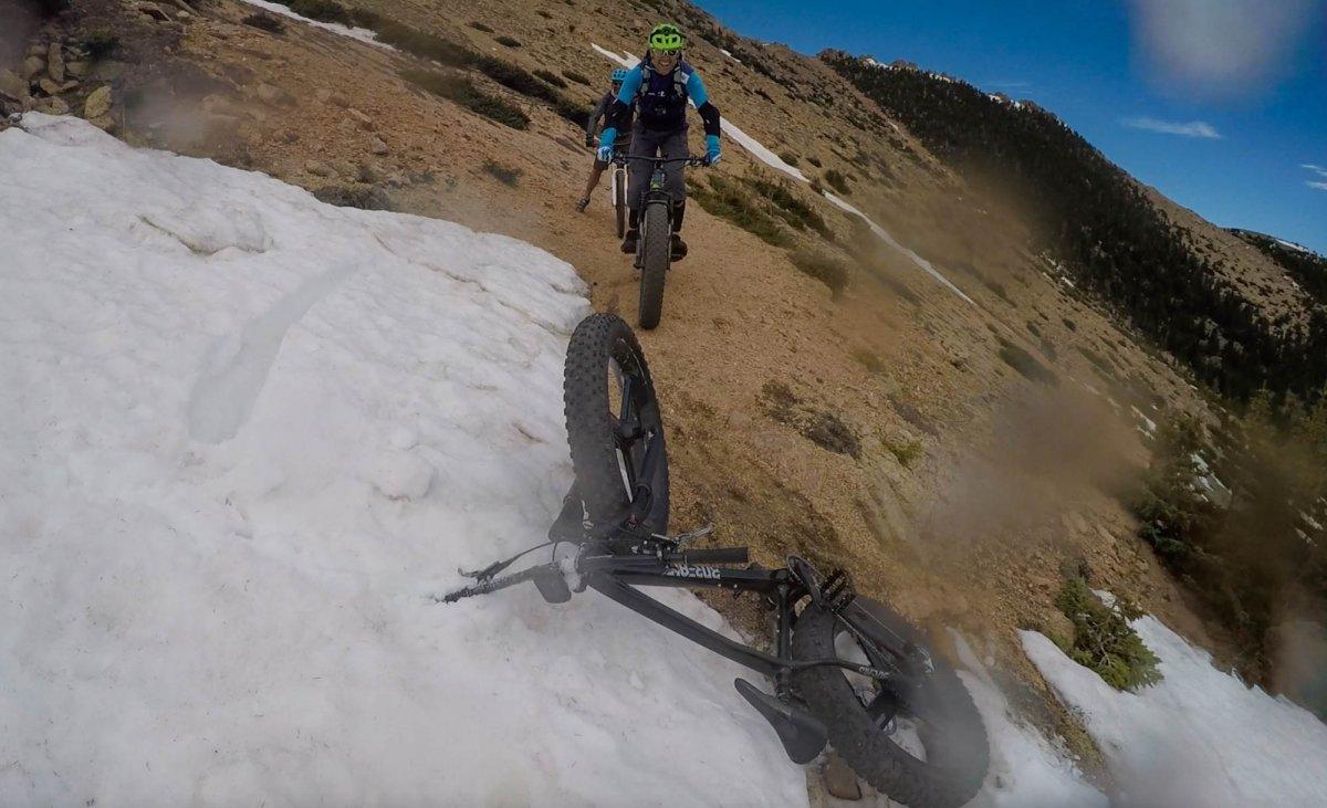 Colorado-Utah-GoPro-5.