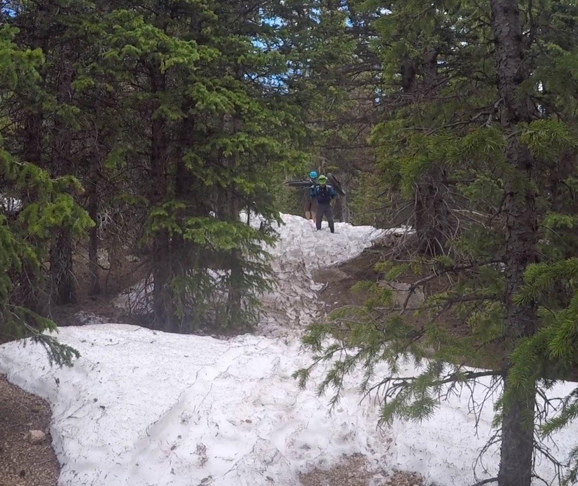 Colorado-Utah-GoPro-6.
