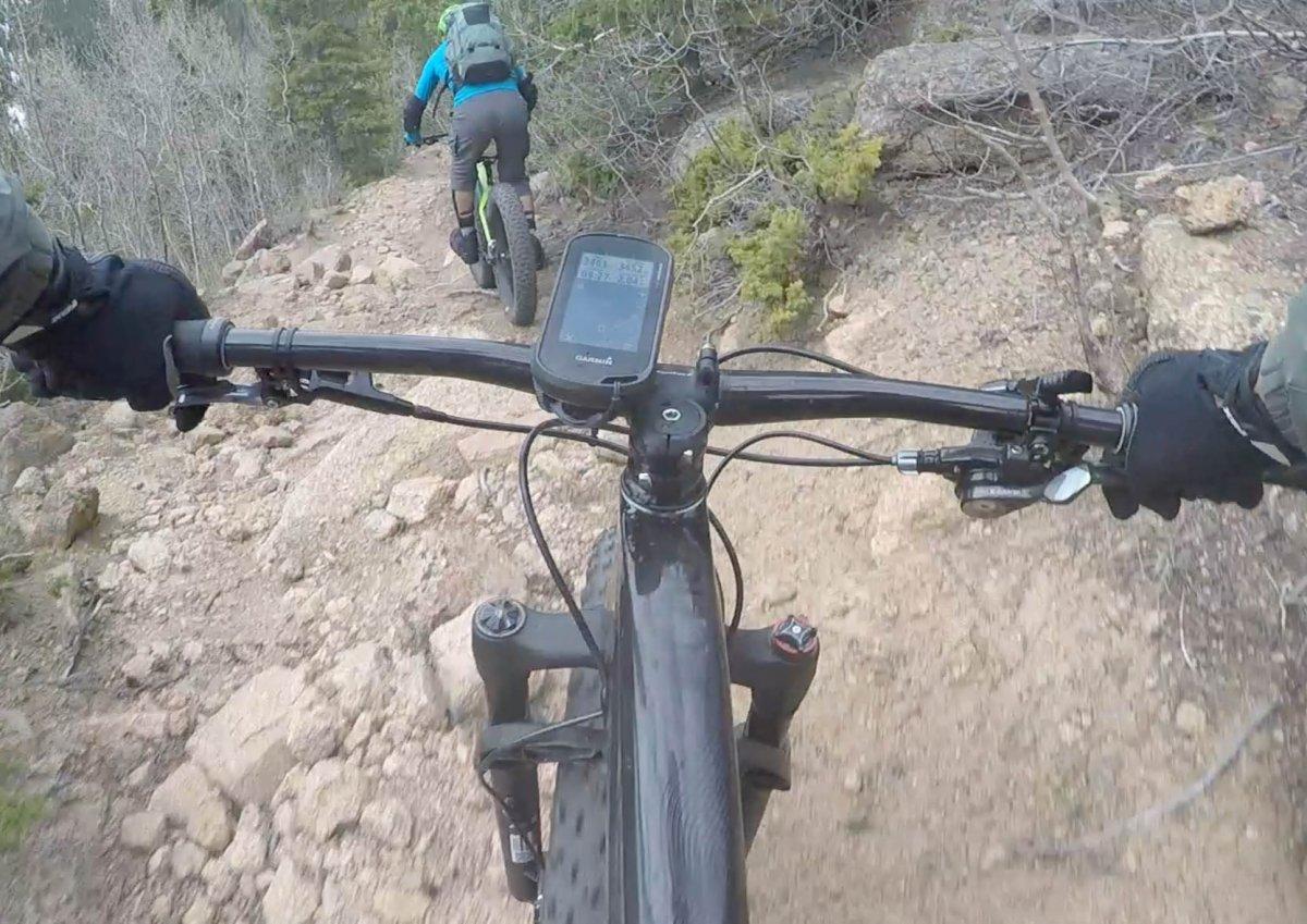 Colorado-Utah-GoPro-7.