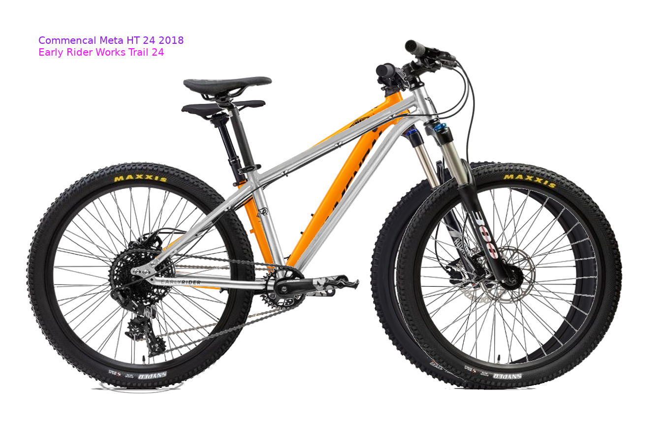Commencal Meta HT 24 2018     Early Rider Works Trail 24.jpg