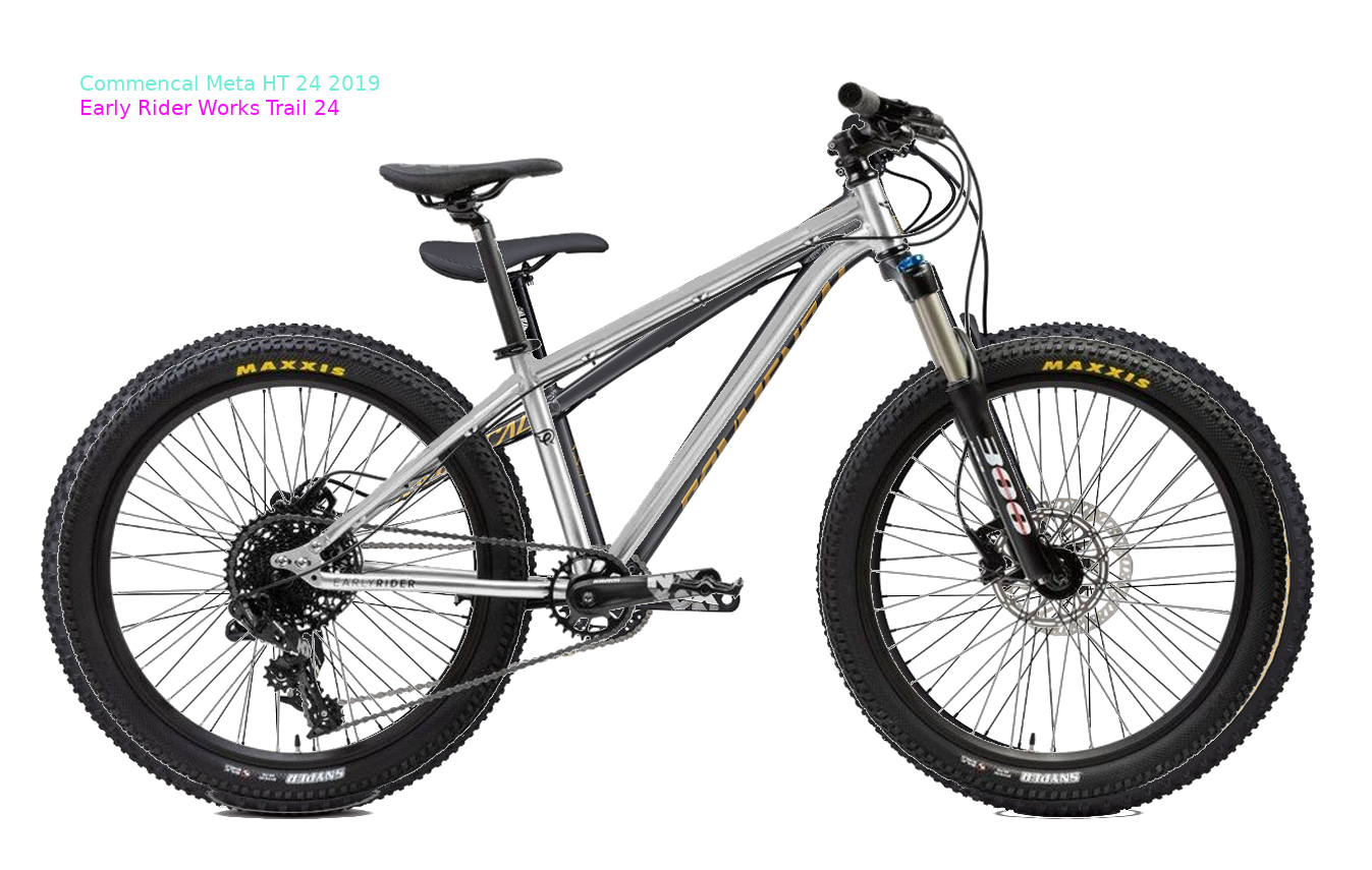 Commencal Meta HT 24 2019     Early Rider Works Trail 24.jpg