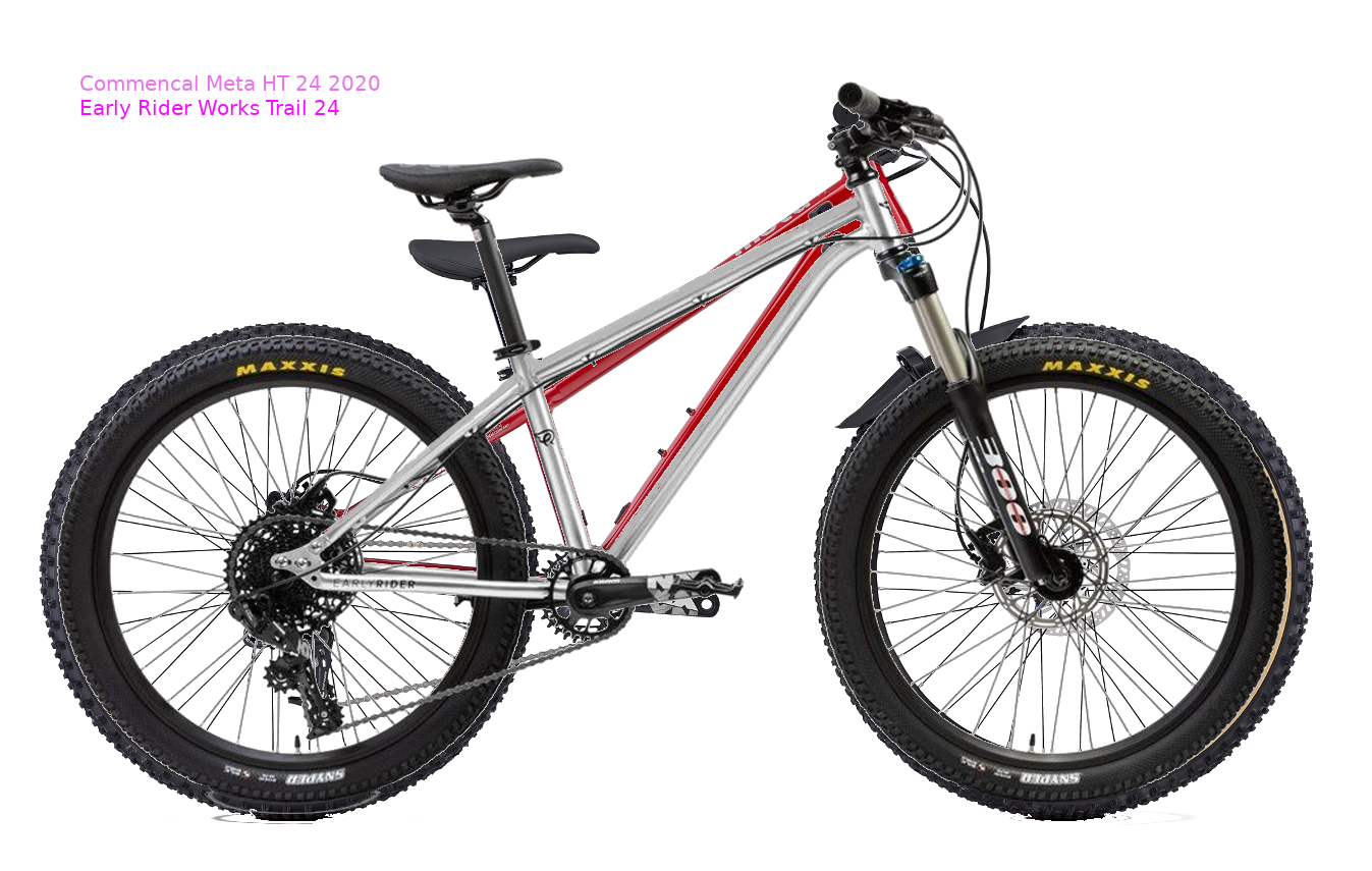 Commencal Meta HT 24 2020     Early Rider Works Trail 24.jpg