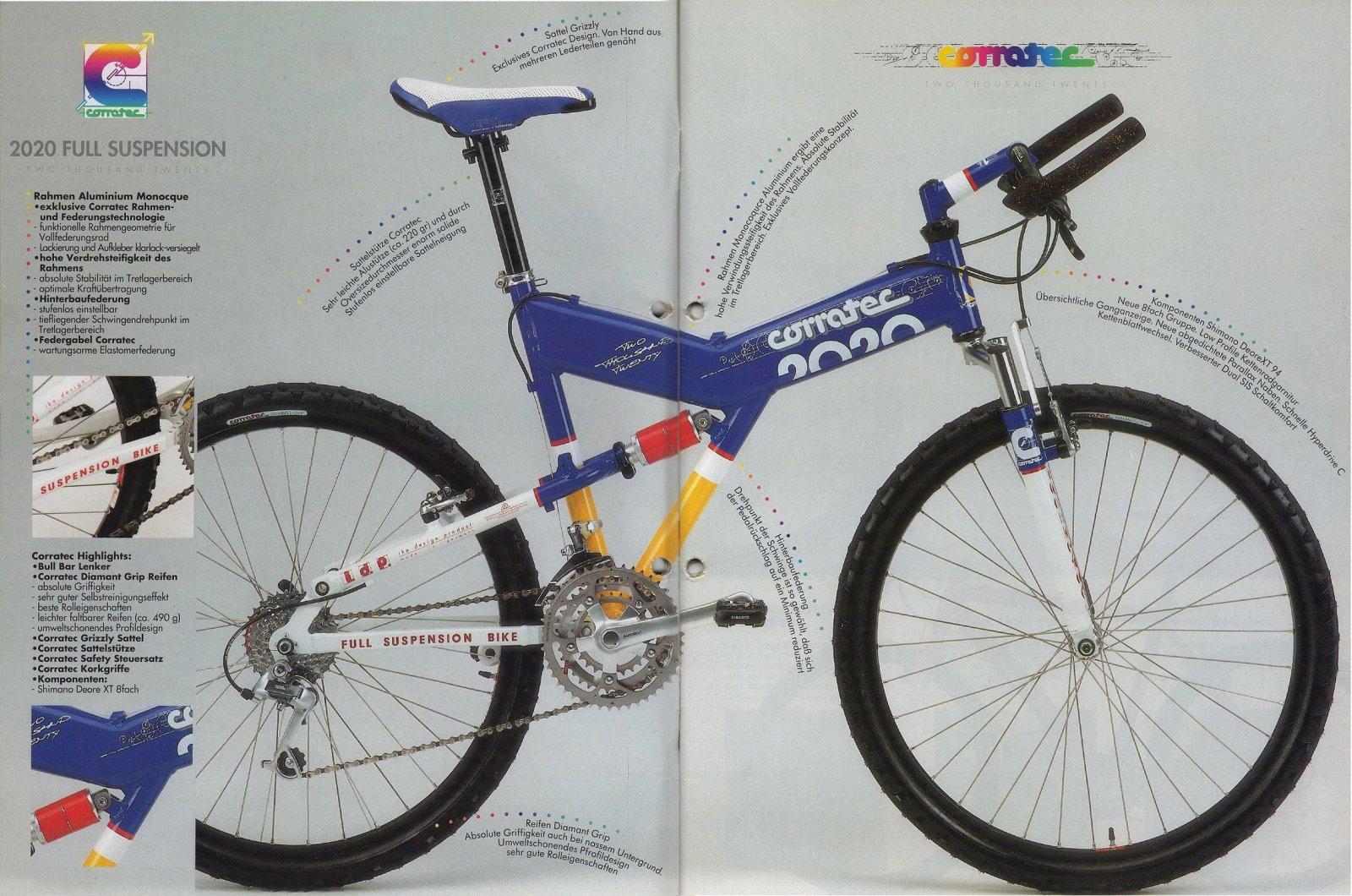 Corratec 2020 Fully Katalog 1994 0.jpg