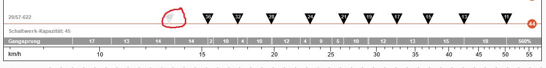 Crosser 44-11_42.PNG
