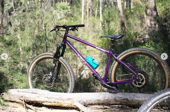 crust bike purple.jpg