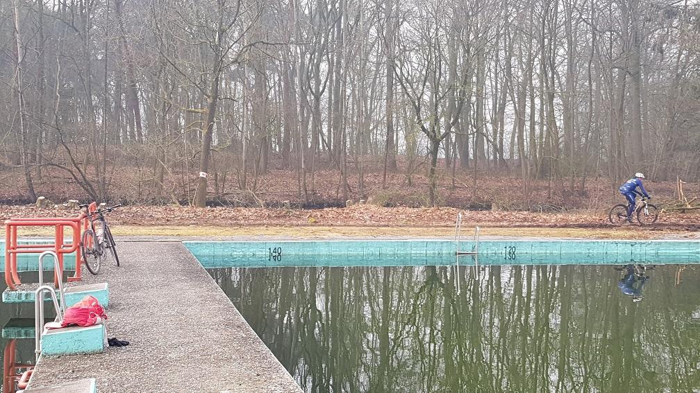 ctf im Schwimmbad.jpg