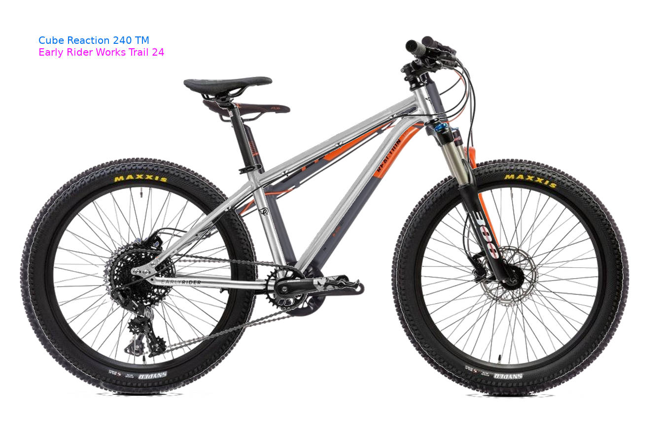 Cube Reaction 240 TM     Early Rider Works 24 Trail.jpg