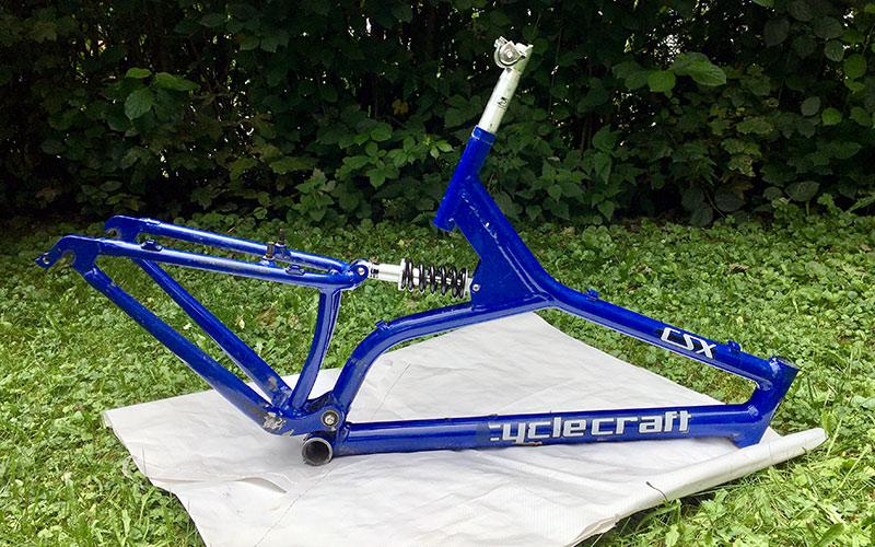 cyclecraft-csx1.jpg