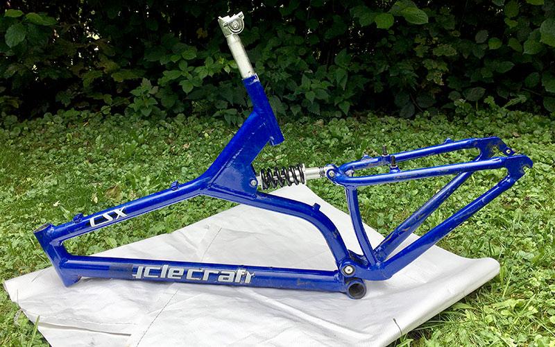cyclecraft-csx2.jpg