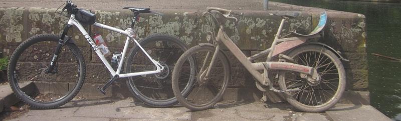 db-bike.jpg