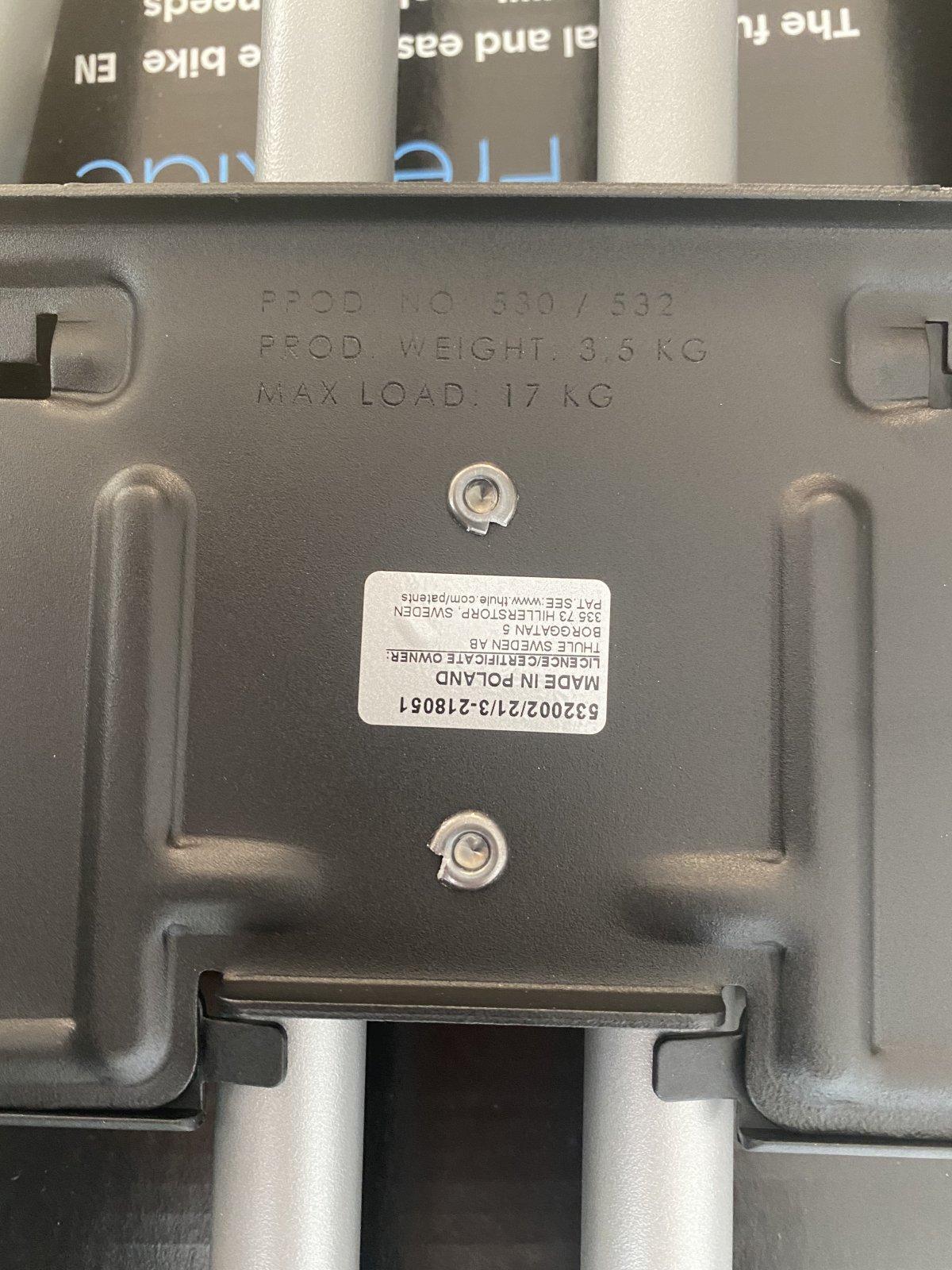 DD65002B-312E-410C-B3E3-8D8E61F9296A.jpeg