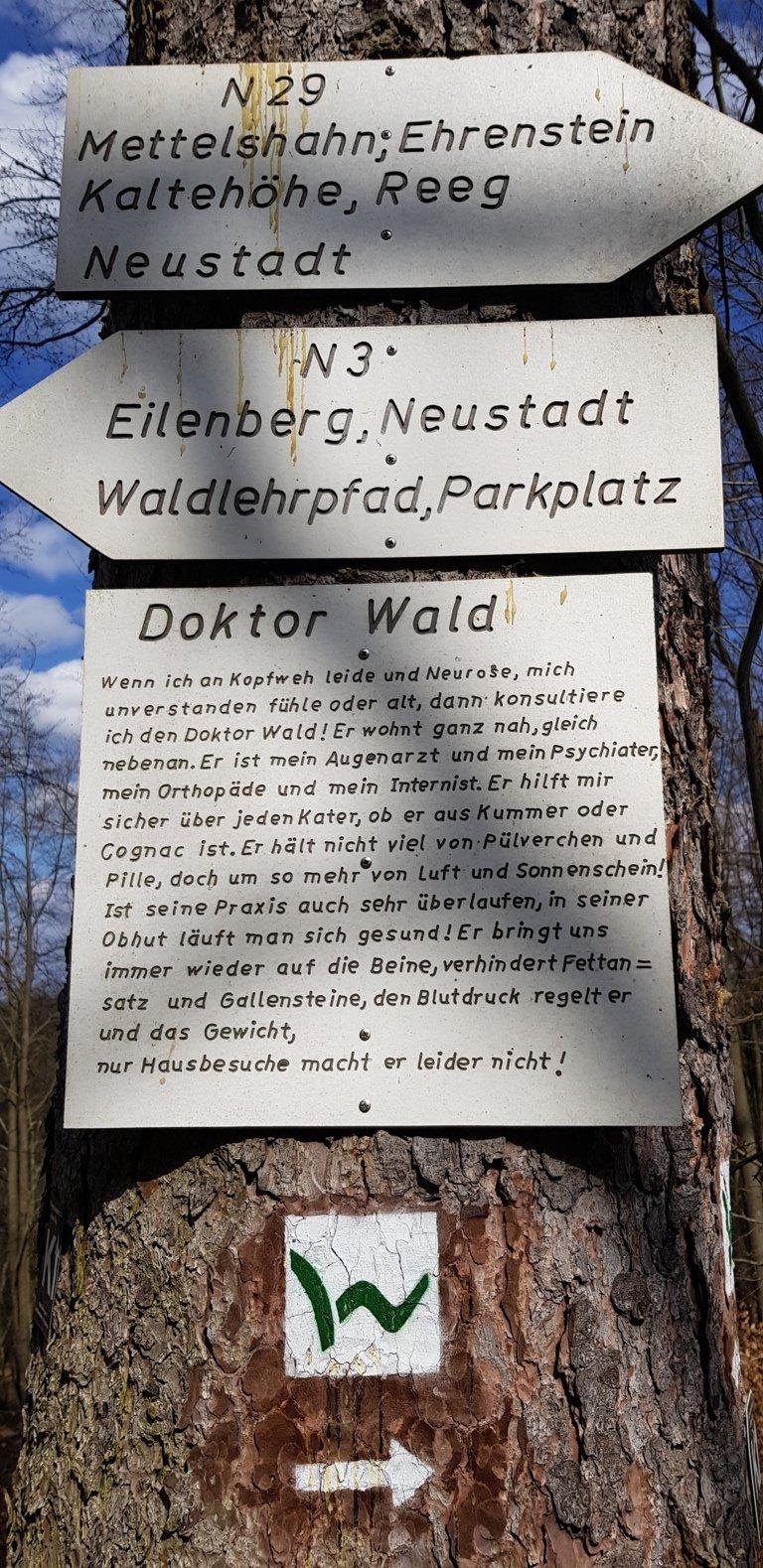 Die Mär vom Doc in da Woods.jpg