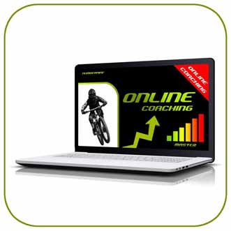 digitaler-mtb-bike-online-fahrtechnik coaching kurs.jpg