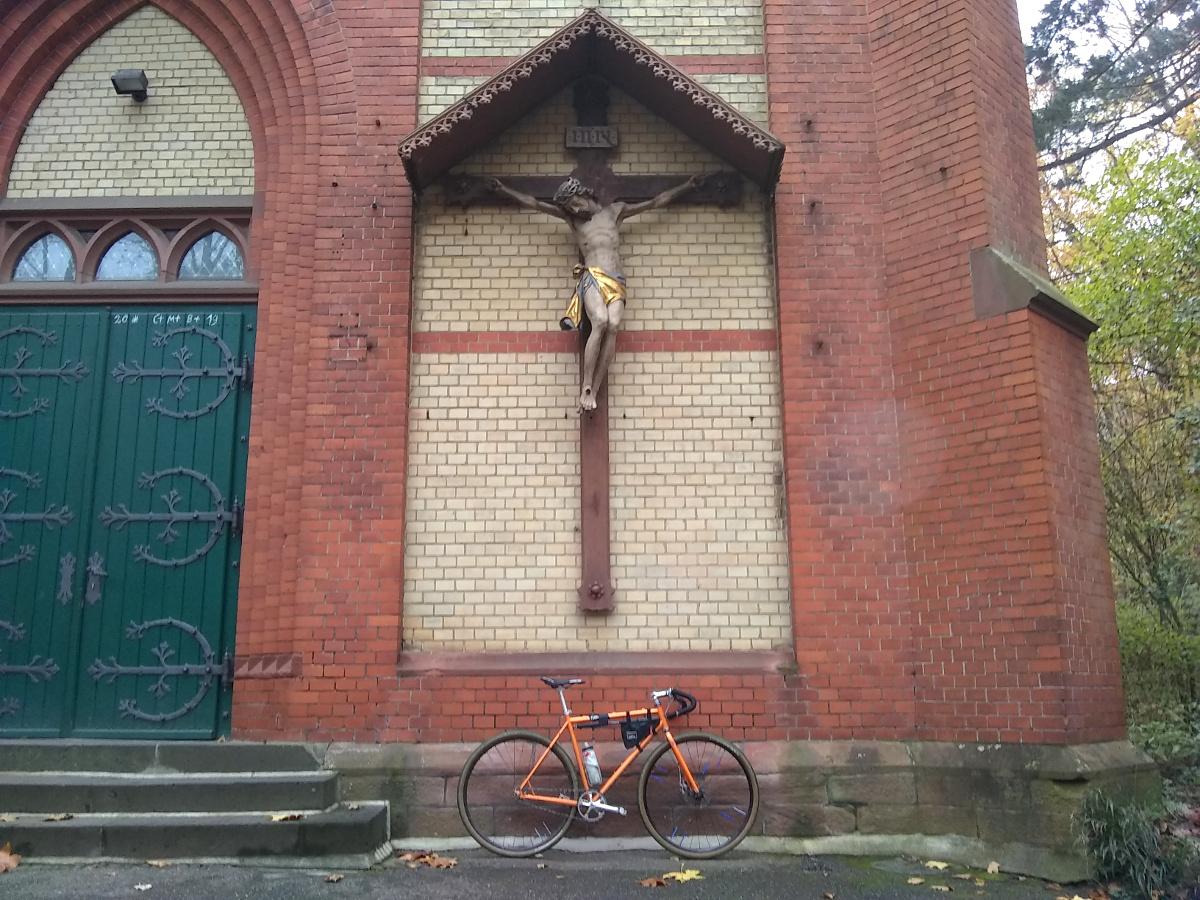 dirt_church.jpg