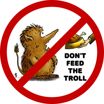 Dont-feed-the-trolls.