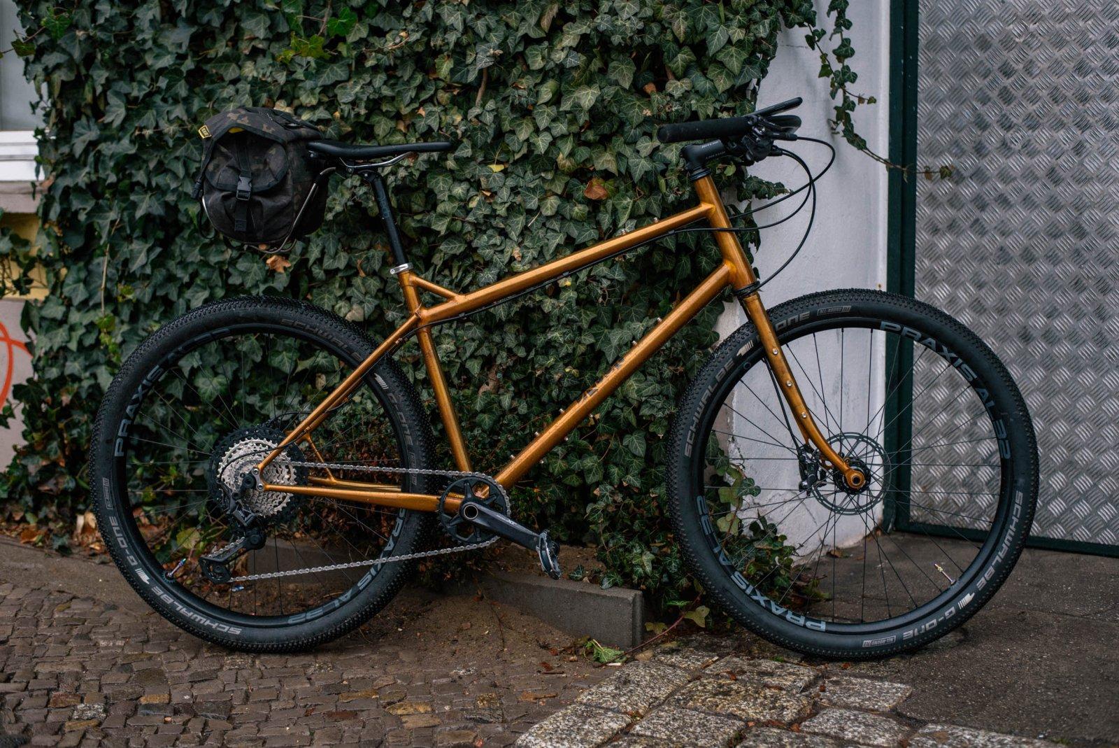 Drust-Cycles-Tobis-All-Roader-Panted-4.jpg