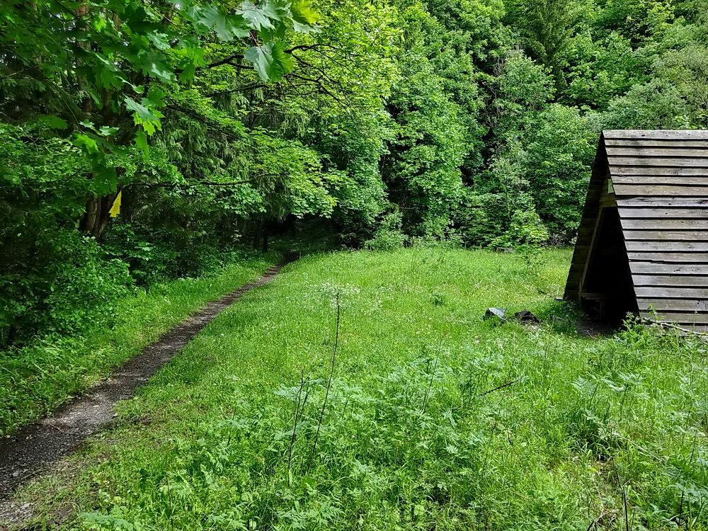 DSC01412_Diabas-Hütte.JPG