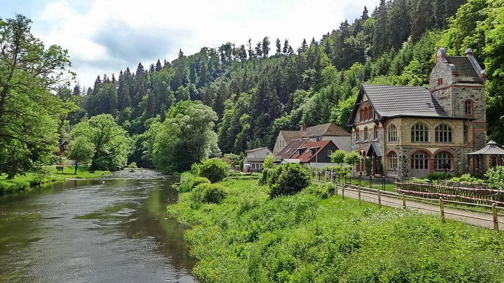 DSC01435_Treseburg.jpg
