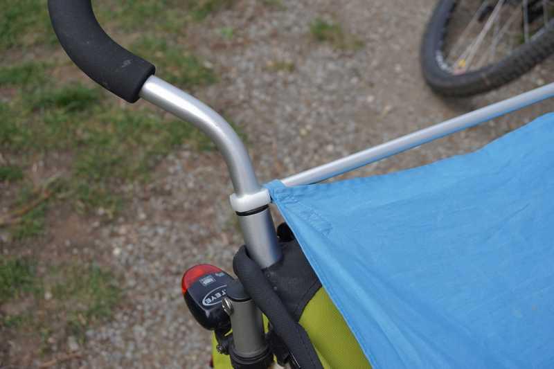 Pimp my Chariot | Seite 4 | MTB-News.de