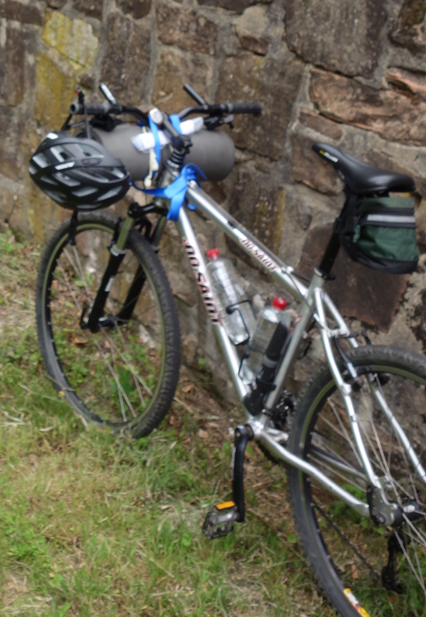 DSC04061_bike.JPG