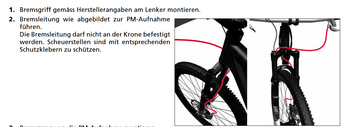 DTSWISS-FORKS_Technical_Manual.png
