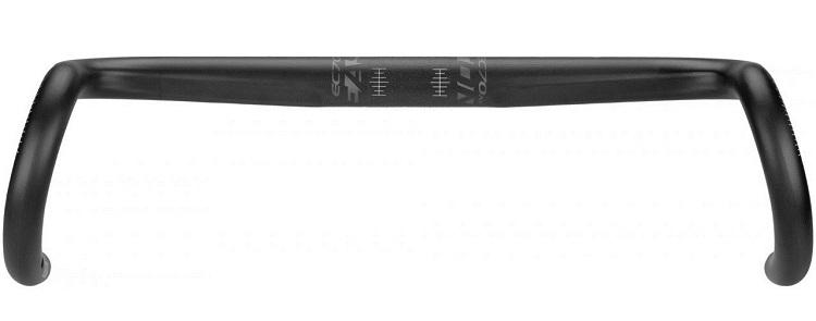 Easton-EC70-AX-Carbon-31-8-Lenker-matte-UD-carbon-42-cm-71569-269063-1558532997.jpeg