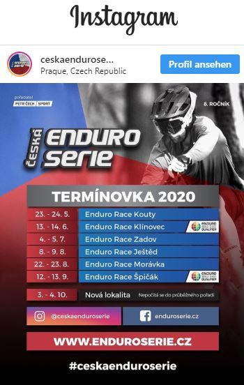 enduroseries_cz.JPG