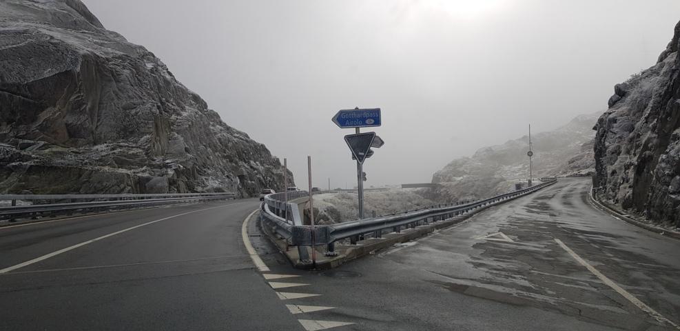 Erstürmung Gotthardpass.jpg