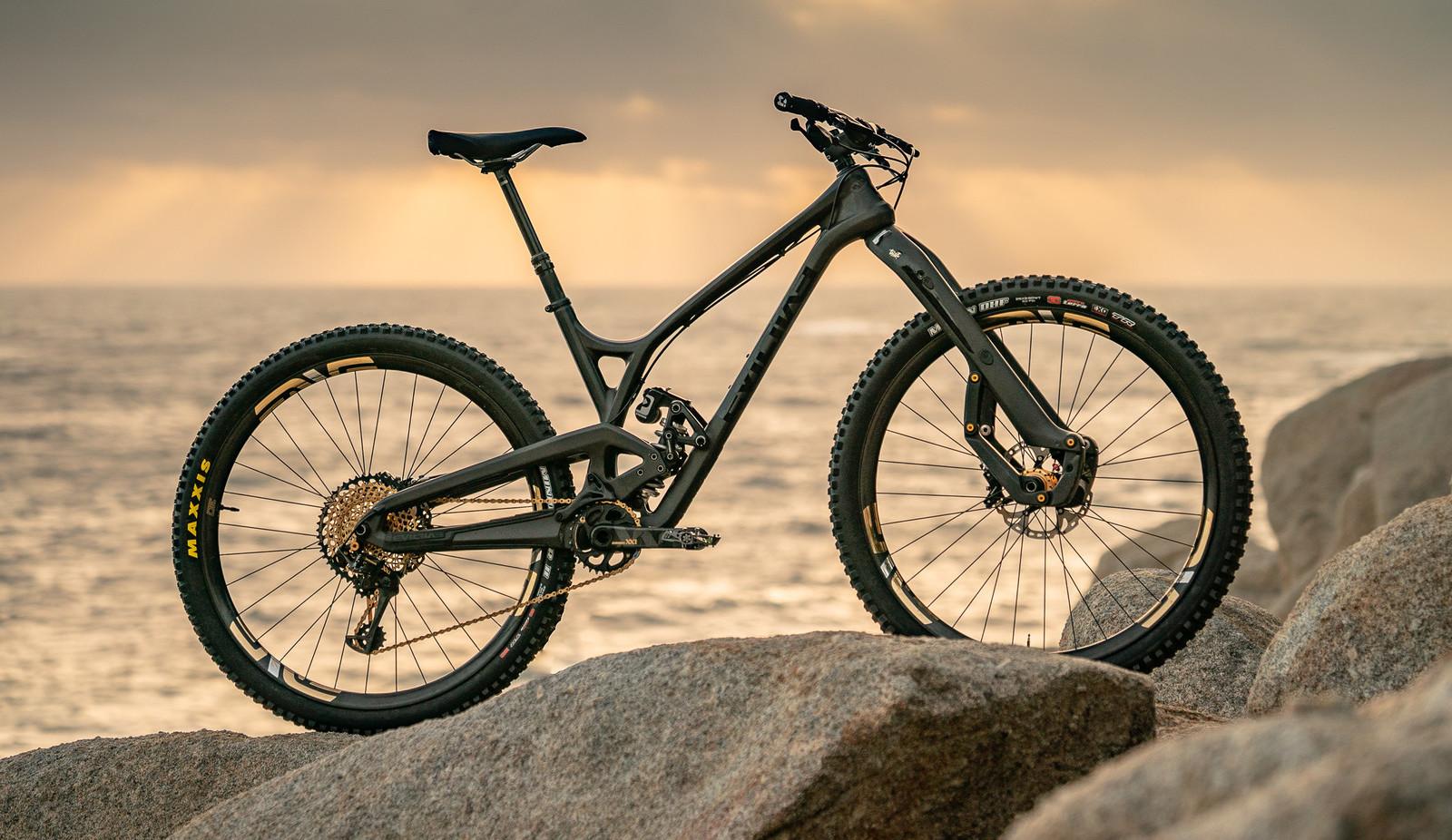 Evil bike.jpg
