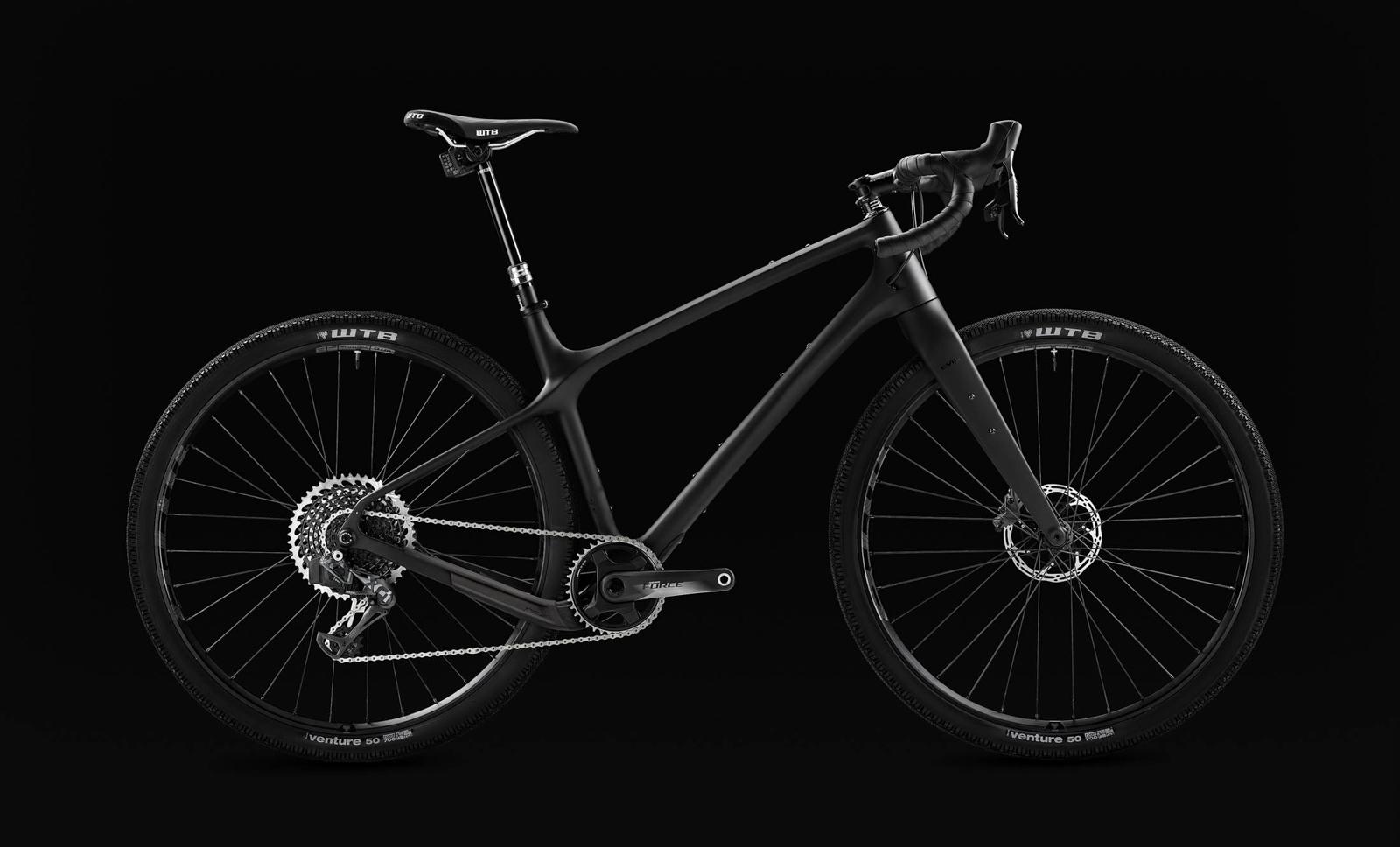 Evil-Bikes-Chamois-Hagar-release-8.jpg