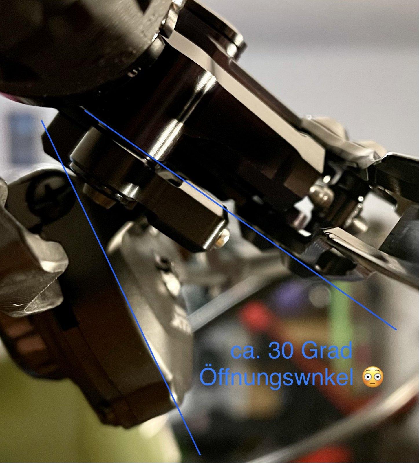 F756E22E-3037-4A9C-B145-4349AF233828.jpeg