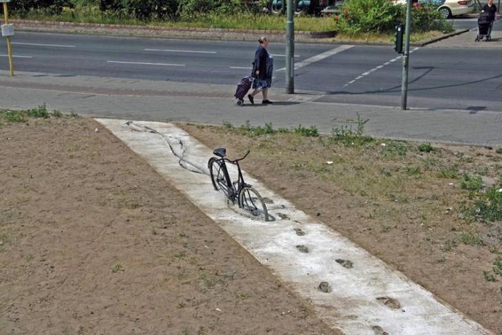 fahrrad-frischer-beton-730x487.jpg