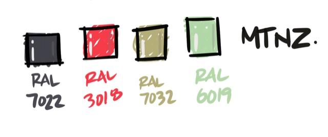 Farben Sklar.jpg