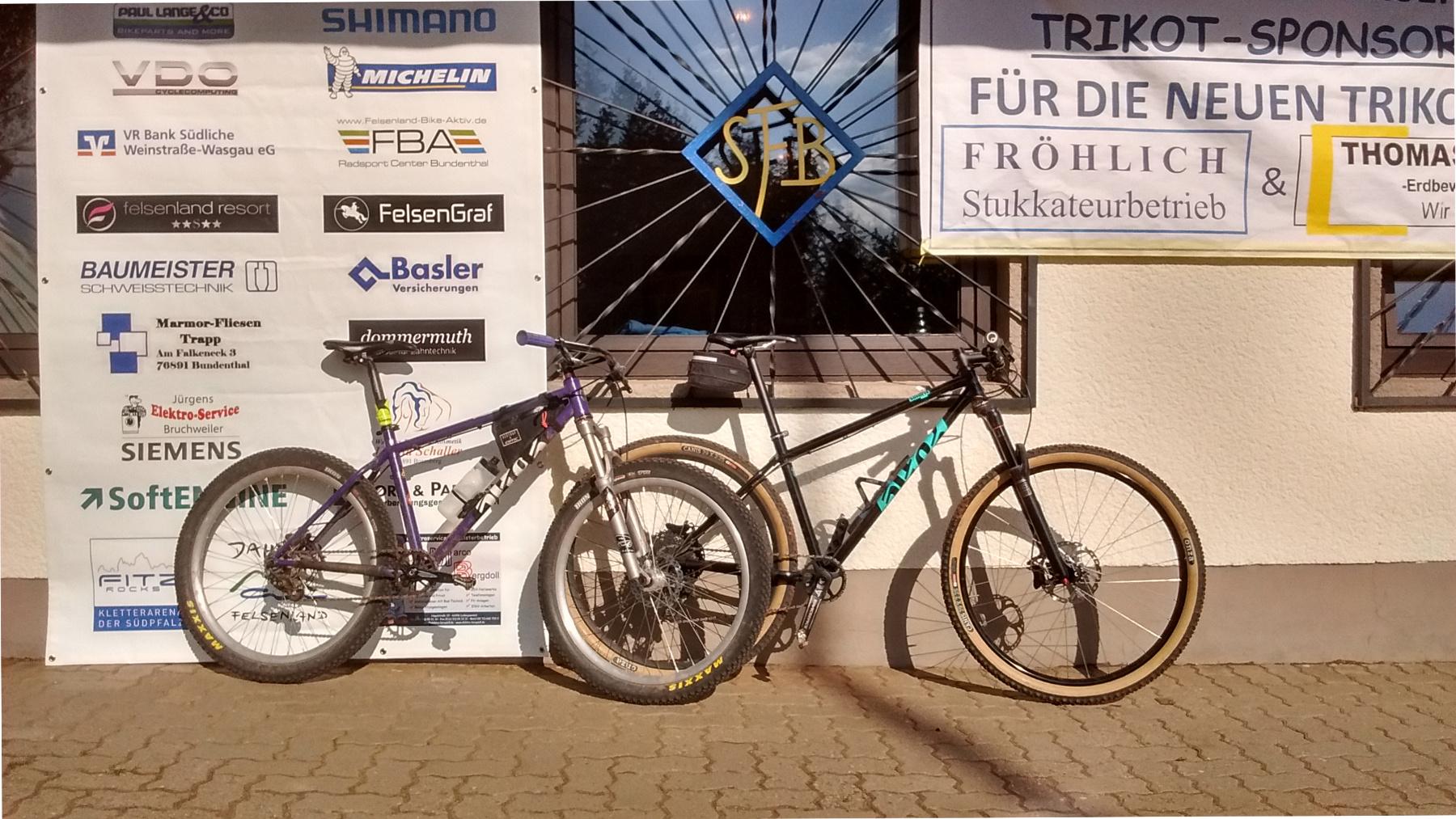 felsenland_rock_race2.