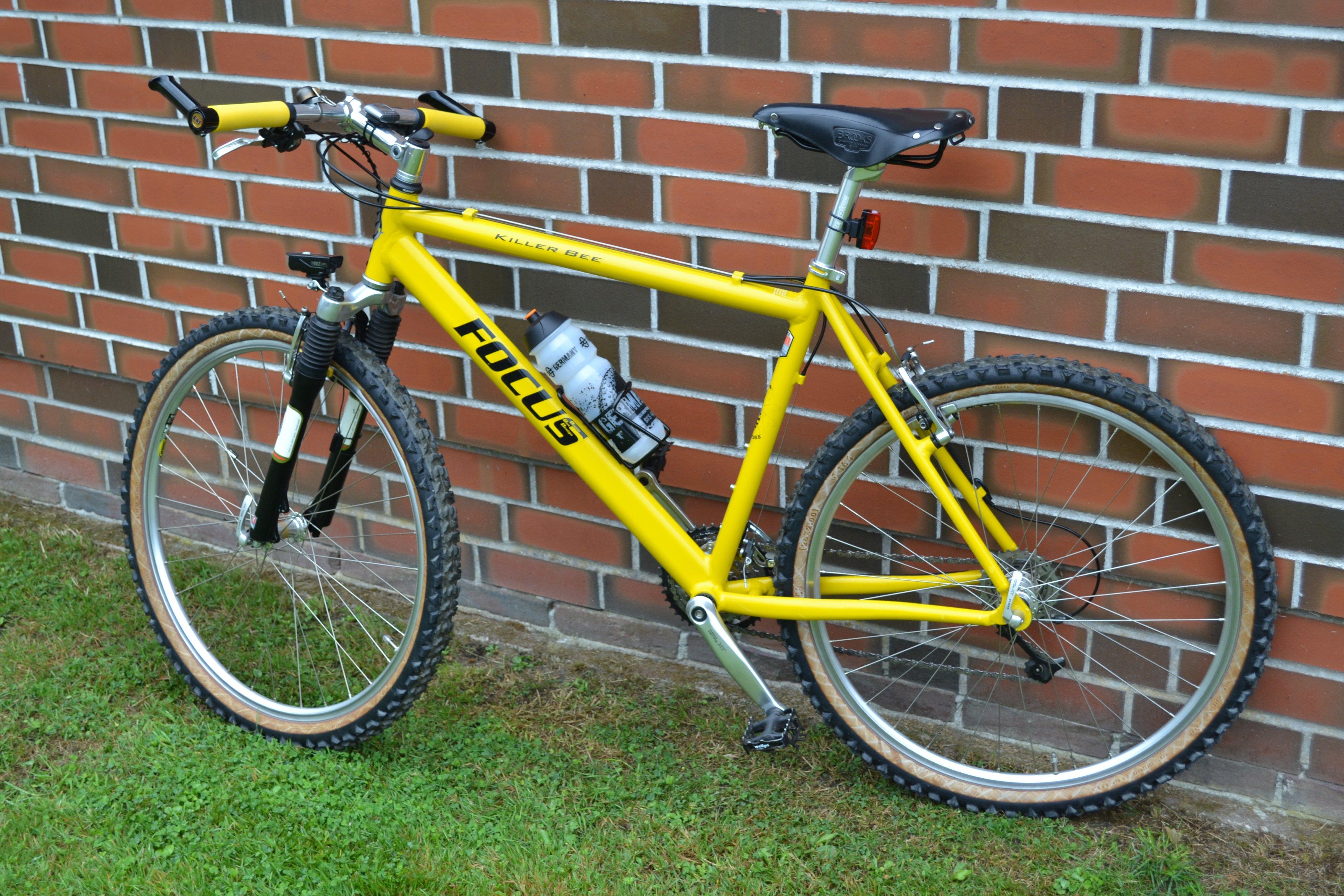 Fokus Oldschool Bike.JPG