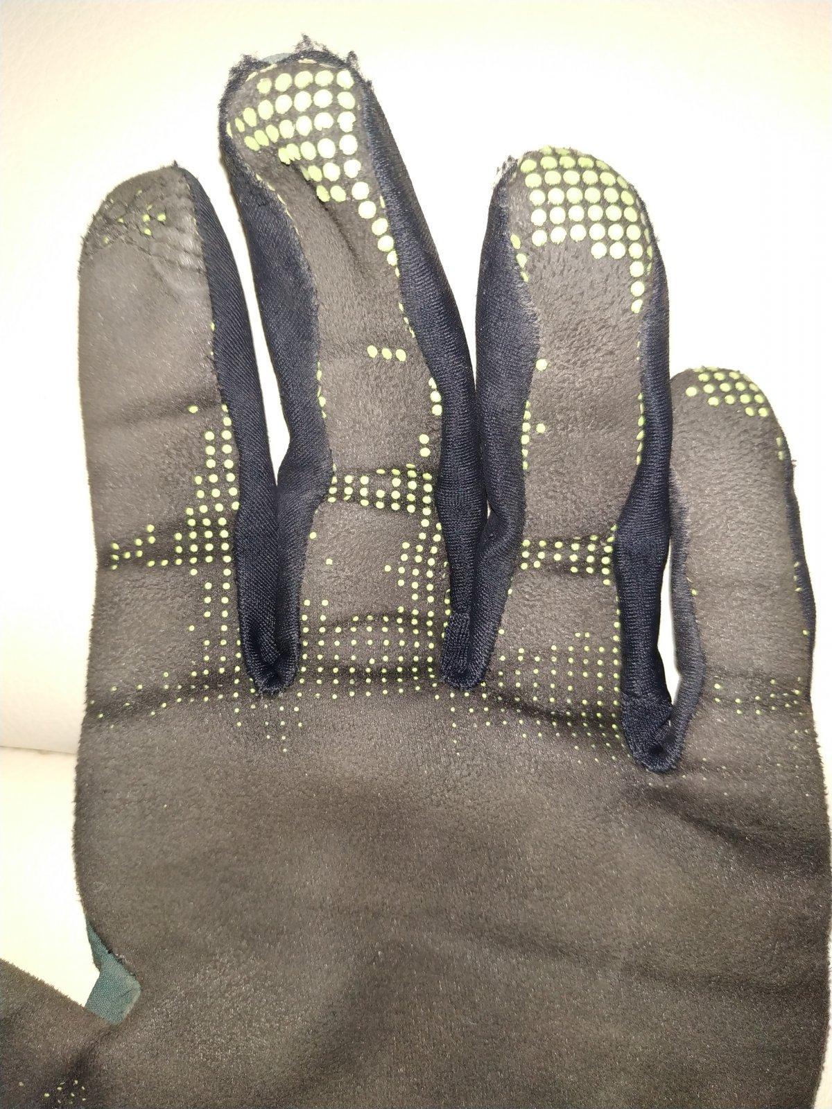 Fox Defend Fire Handschuhe-used (2).jpg